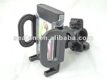 hot selling universal mobile phone bicycle car holder
