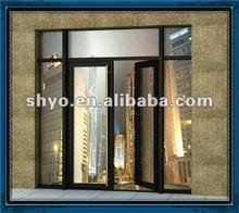 Casement double glass doors double glass door with venetian blinds leaded glass french doors