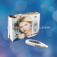 LCD display skin la belle (JB-1056)