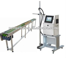 Black Ink PEM-100 Screen Printing Machine Prices