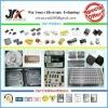 TD62783AP.F.5.J.S (IC Supply Chain)
