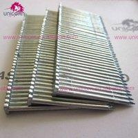 ST32 series concrete steel nails
