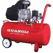2012 New design mini air compressor 120V