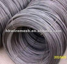 4mm Mild Steel Wire