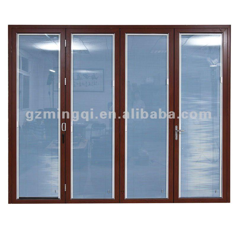 Folding Doors Exterior Folding Doors Price