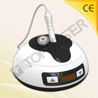 Bipolar rf thermagic lift skin whitening machine for home use