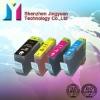 compatible COLOR ink cartridge BCI-3/BCI-3/5/6C/eC for Canon copier for copier