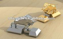 New mould bullfight USB flash driver