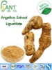 Highest quality Angelica root extract1% Ligustilides