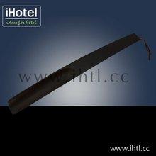 37.5cm Length Wood Shoe Horn
