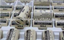 FDK CR17335SE lithium battery