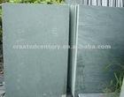 Ocean green large slate tile