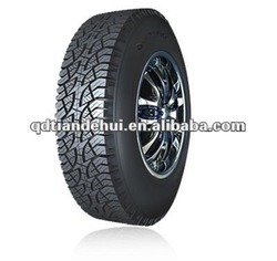 215/75R15 sport suv tires