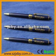 multipurpose pen promotion metal ball pen