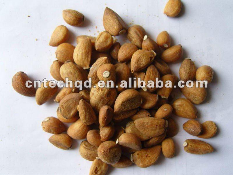 Nature/Orgainc Dried Garlic for sale