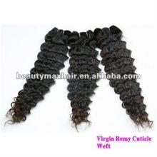 2012 hot brazillian curly hair