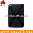 new fashion popular mini laptop cases for ipad