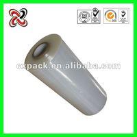 Anti-puncture PE Multilayer Film