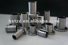 2012 BEST PRCIE! Linear Bearing series/linear bushing LM6LUU LM60LUU