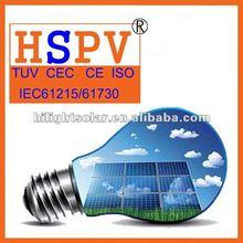 Black Solar Panels,Solar Cells Pv Panel Monocrystalline 180w