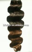 brazilian vergin hair