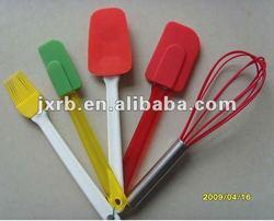 silicone sealant tools
