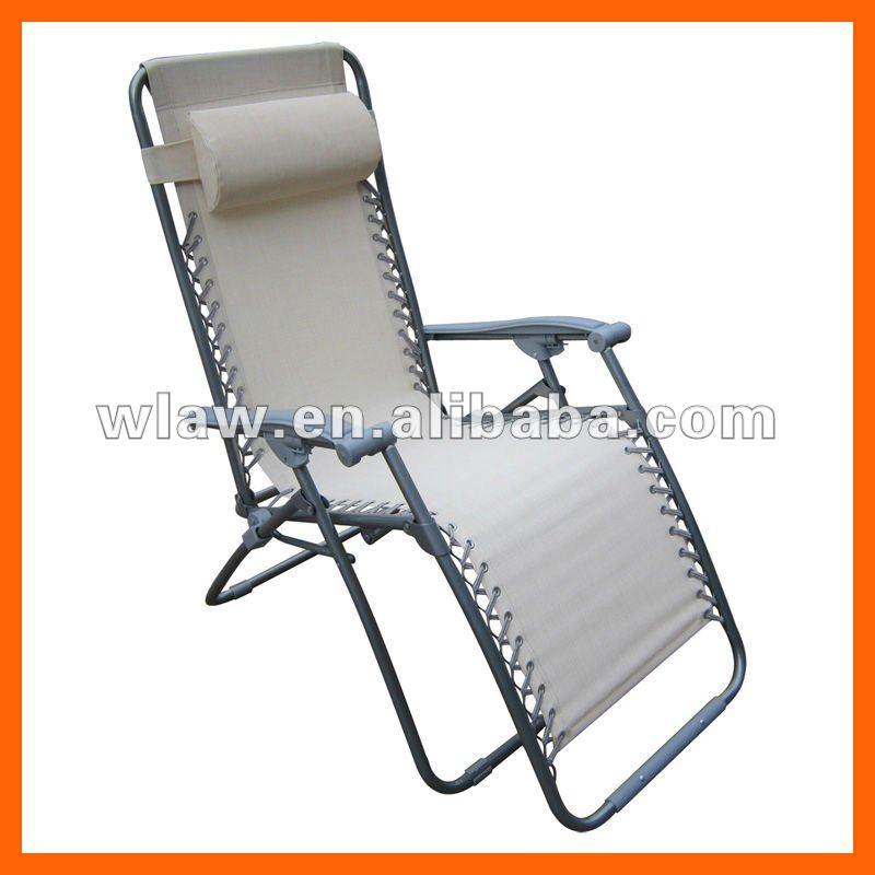Alto schienale pieghevole, sedie in soggiorno, sedie imbottite-Sedia ...