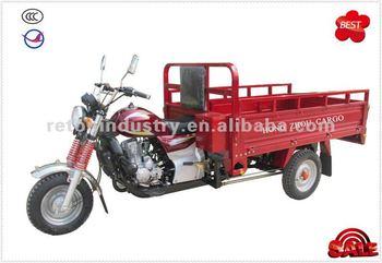 250cc motorcycle(HZ250ZH)