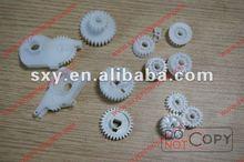 Printer parts--- fuser gear for Hp1160