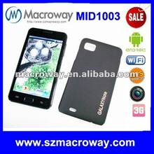 5 inch Android Tablet PC Mobile Phone and Tablet PC perfect combination