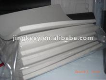 EVA sheet or artwork