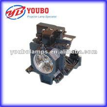 2012 best lamp POALMP137/6103475158 used for Sanyo PLC-XM100;PLC-XM100L;PLC-XM150;PLC-XM150L;EIKI:LC-XL100 etc.