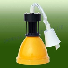 led indoor supermarket ,store , warehouse ,home ,lighting projects light