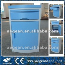 AG-BC005 Hot sales!!! High-Strength Standard Bed Side cupboard