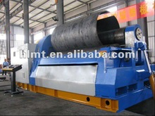hydraulic pipe bending machine manual, pipe tube carriers,thread lift machine