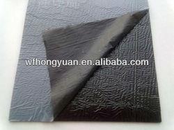 modified bitumen sheet/roll