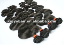 Top quality wholesale Competitive price remy hair