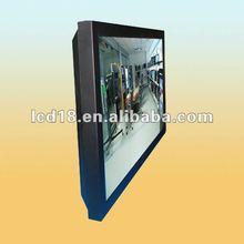 32 inch video security cctv(MJHD-320)