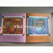 de alta calidad para niños libro de venta al por mayor