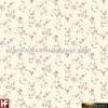 New PVC Korea Flower Design Wallpaper