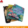New Arrival Case For Mini Ipad With Beautiful Pictures