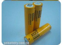 A123 32113 4400MAH original battery cell