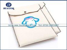 high quality cheap canvas book bag