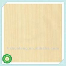 Wood Grain Paper For Furniture Laminating Film