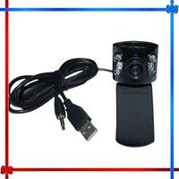 free driver digital usb pc camera