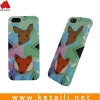 NEW Hot Sale Couple case for iphone 5