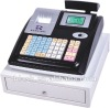 supermarket equipment, POS electronic cash register machine, AIBAO Brand, X-3100