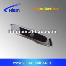 De seguridad en caliente para cuchillo cortador de cartón ( hb8256 )