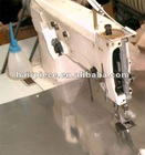hair wig making sewing machine
