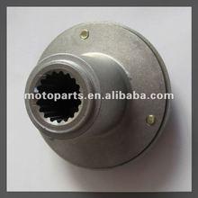 Atv Carburetor Parts of Motorcycle Fuel Filter